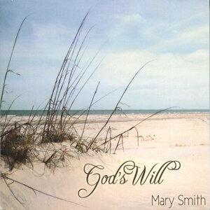 Mary Smith 歌手頭像