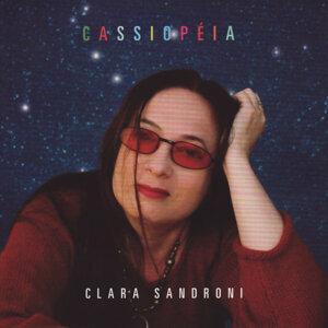 Clara Sandroni 歌手頭像