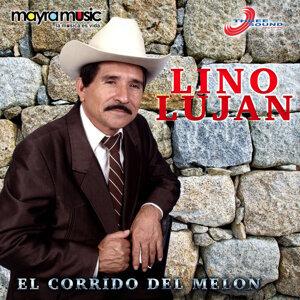 Lino Lujan 歌手頭像