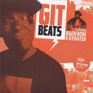 Git Beats 歌手頭像