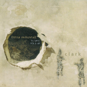 Clark the band