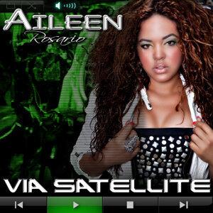 Aileen Rosario 歌手頭像