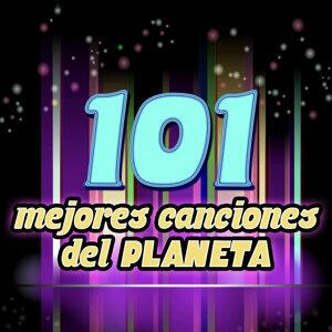 La Banda Del Planeta 歌手頭像