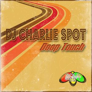 DJ Charlie Spot 歌手頭像
