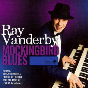 Ray Vanderby 歌手頭像