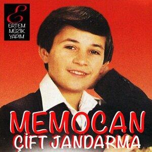 Memocan 歌手頭像