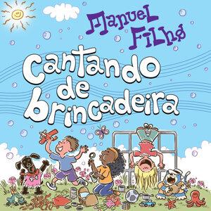 Manuel Filho