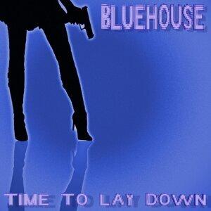 Bluehouse 歌手頭像