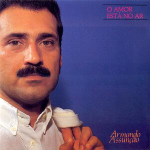 Armando Assunção 歌手頭像