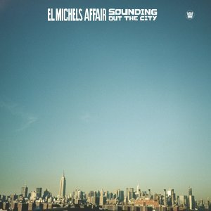 El Michels Affair 歌手頭像