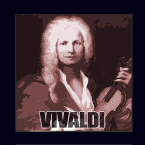 Filarmónica Y Coro De Praga