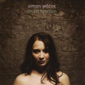 Simon Wilcox