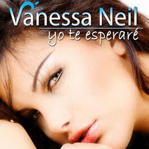 Vanessa Neil 歌手頭像