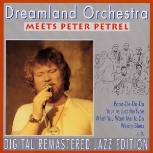 Dreamland Orchestra 歌手頭像