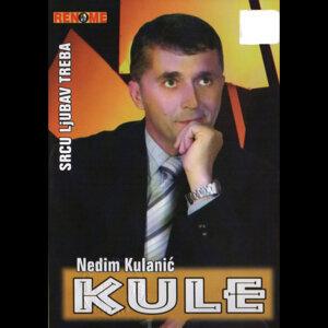 Nedim Kulanic Kule 歌手頭像