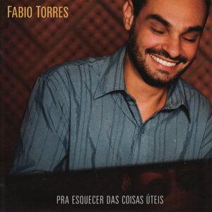 Fabio Torres 歌手頭像