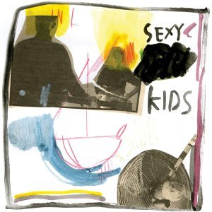 Sexy Kids