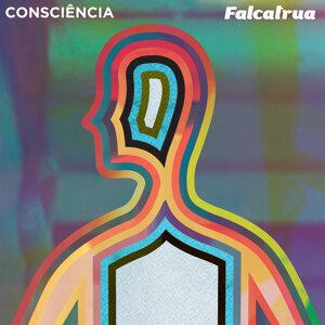 Falcatrua 歌手頭像