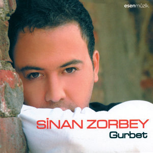 Sinan Zorbey 歌手頭像