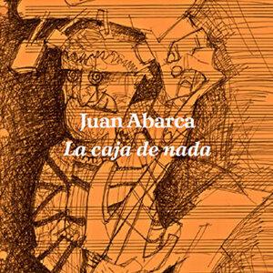 Juan Abarca 歌手頭像