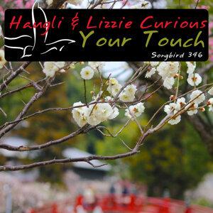 Haugli & Lizzie Curious 歌手頭像