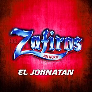 Los Zafiros Del Norte 歌手頭像