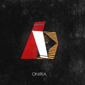 Oniria 歌手頭像