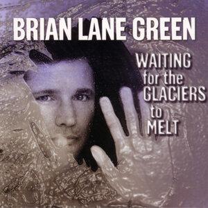 Brian Lane Green