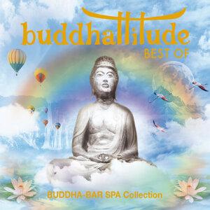 Buddhattitude 歌手頭像