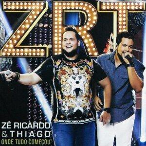 Zé Ricardo & Thiago