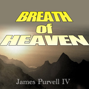 James Purvell IV 歌手頭像