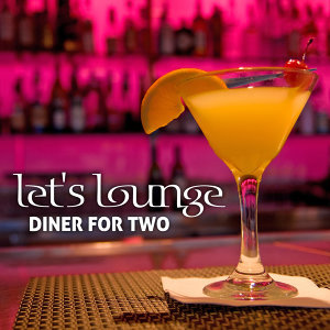 Let's Lounge