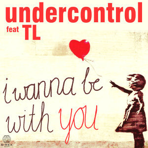 Undercontrol feat. TL 歌手頭像