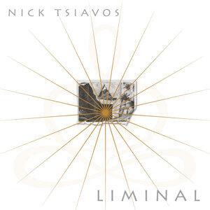 Nick Tsiavos 歌手頭像