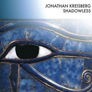 Jonathan Kreisberg 歌手頭像