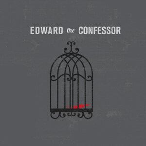 Edward The Confessor 歌手頭像