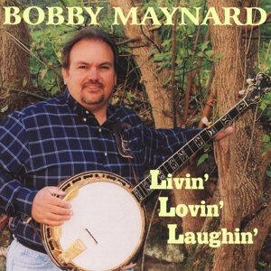 Bobby Maynard 歌手頭像