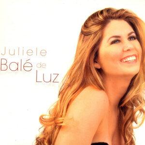 Juliele 歌手頭像