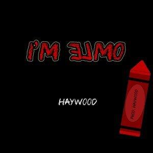 Haywood 歌手頭像