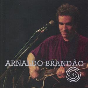 Arnaldo Brandão 歌手頭像
