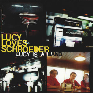 Lucy Loves Schroeder 歌手頭像