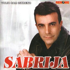 Sabrija 歌手頭像