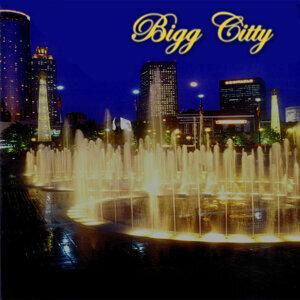 Bigg Citty 歌手頭像