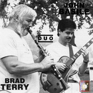 Brad Terry, John Basile 歌手頭像