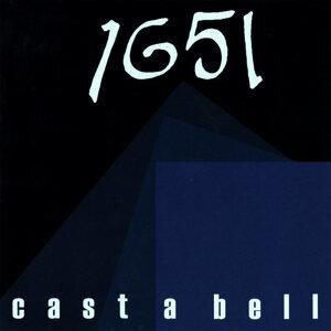 1651 歌手頭像