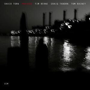 Craig Taborn,Tim Berne,David Torn,Tom Rainey 歌手頭像