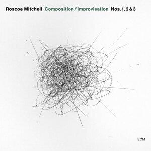 Roscoe Mitchell,The Transatlantic Art Ensemble 歌手頭像