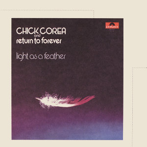 Return To Forever,Chick Corea 歌手頭像