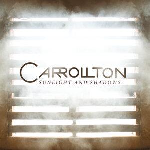 Carrollton 歌手頭像