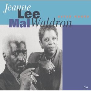 Mal Waldron,Jeanne Lee 歌手頭像